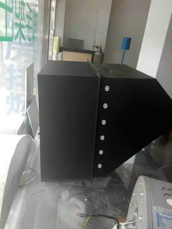 必威体育平台器 (1)