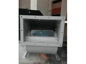 必威体育平台器 (2)